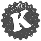 logo/img