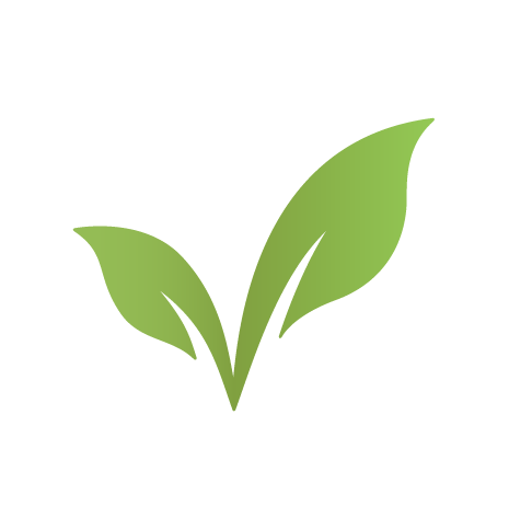 grune hackchen