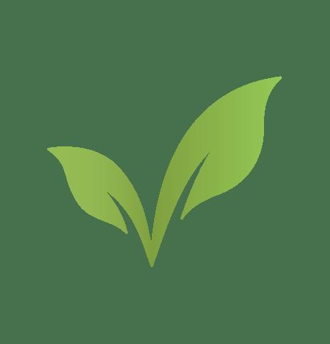 groen vinkje